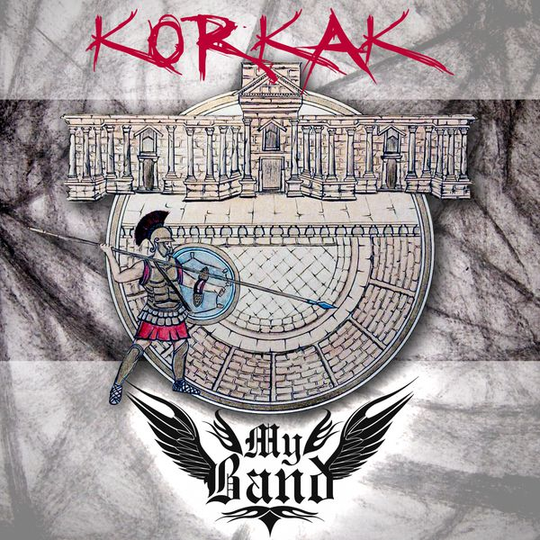 http://s9.picofile.com/file/8310998792/My_Band_Korkak_2017_.jpg