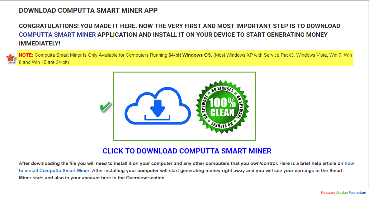 [تصویر:  Download_Smart_Miner.png]