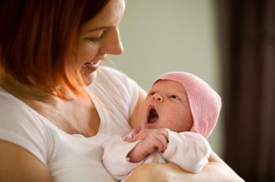 شير مادر آيا تاثيري بر هوش کودک دارد