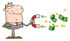 دانلود رایگان: چه عواملی باعث جذب پول و ثروت میشود؟