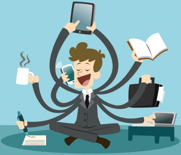 7 روش برای کسب درآمد از اینترنت در خانه