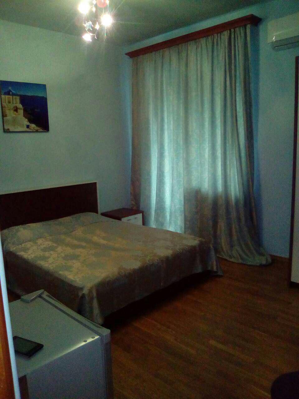 هتل ارمنستان