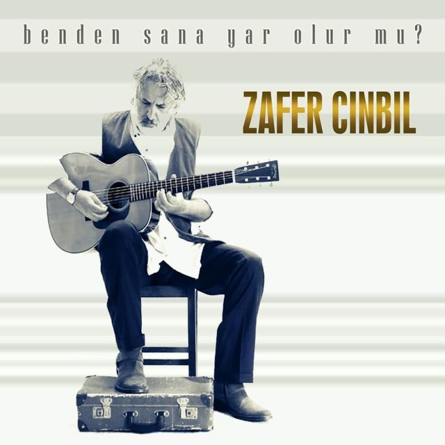 http://s9.picofile.com/file/8311351500/Zafer_Cinbil_Benden_Sana_Yar_Olur_Mu_2015_Single.jpg