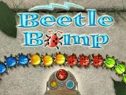 دانلود بازی کم حجم Beetle Bomp برای کامپیوتر