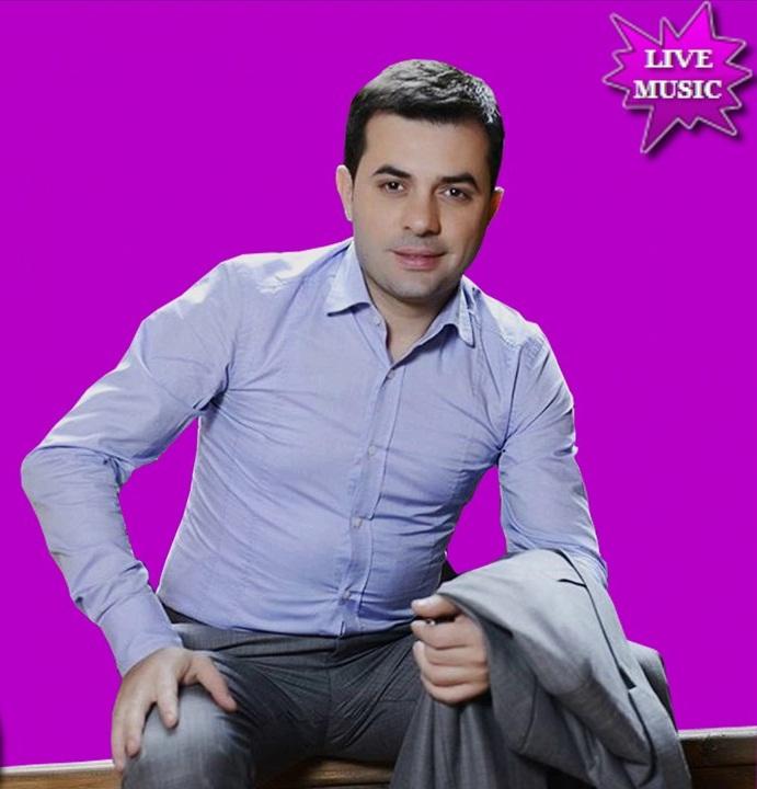 http://s9.picofile.com/file/8311438950/28Revan_Qarayev_Bu_Qis.jpg