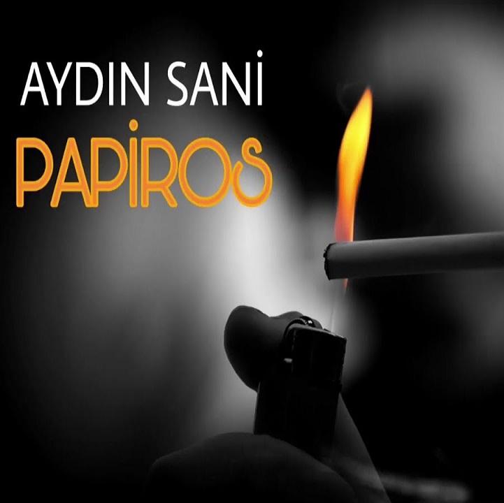 http://s9.picofile.com/file/8311470242/09Aydin_Sani_Papiros.jpg