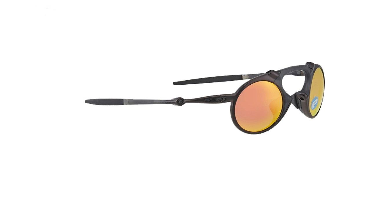 خرید عینک اوکلی