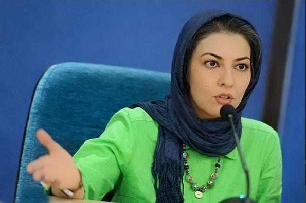 انتقادات تند آناهیتا همتی از شرایط فعلی تلویزیون : کشورهای دیگر میتوانند با کل در آمد صداوسیما کشورشان را اداره کنند/ الان هیچکس تلویزیون ایران را دوست ندارد
