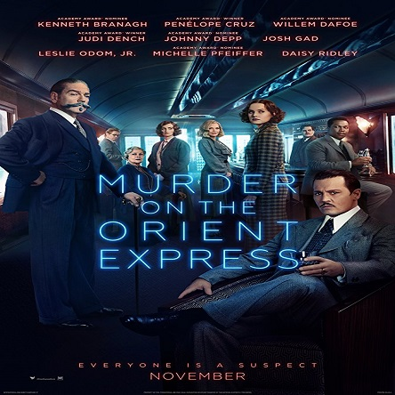 http://s9.picofile.com/file/8311753650/Murder_on_the_Orient_Express_2017_03.jpg
