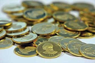 قانون مهريه بيش از 110 سکه طلا