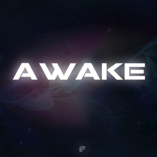 دانلود اهنگ Equalize به نام Awake