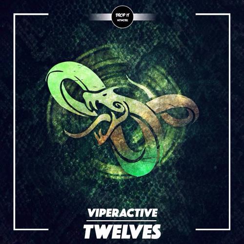 دانلود اهنگ Viperactive به نام Twelves