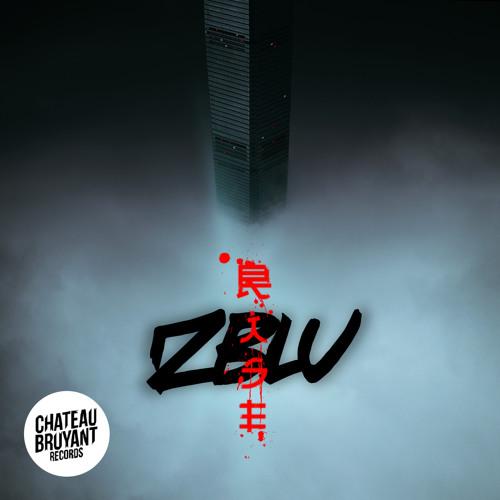 دانلود اهنگ Zblu به نام Rise