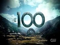 دانلود فصل 1  قسمت 5 سریال The 100