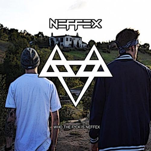 دانلود اهنگ NEFFEX به نام Who The Fuck Is NEFFEX