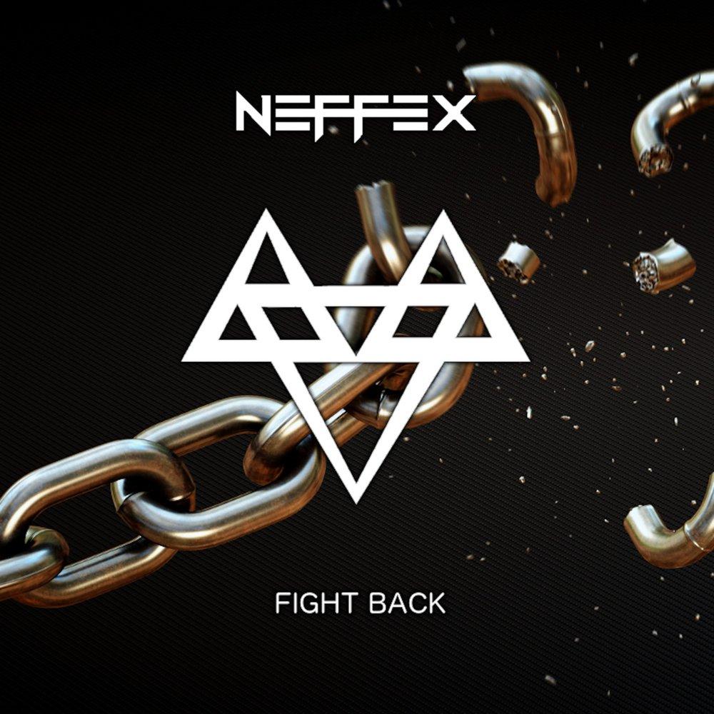دانلود اهنگ NEFFEX به نام Fight Back