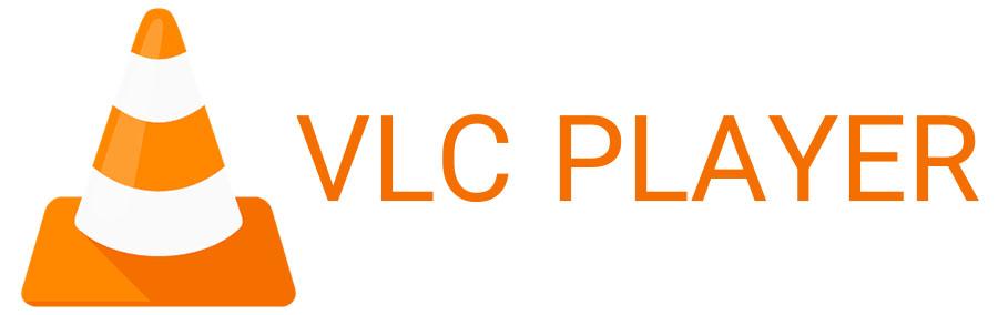 VLC اپلیکیشن اندروید تی وی