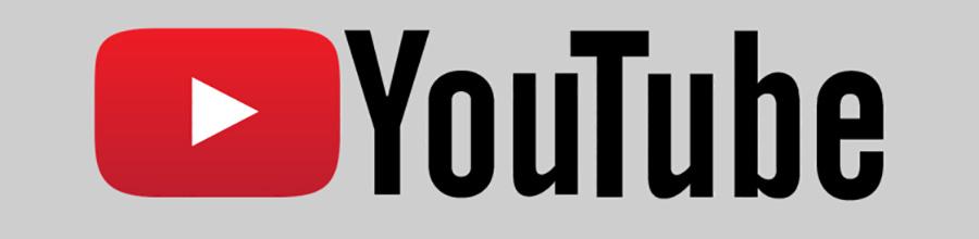 YouTube اپلیکیشن اندروید تی وی