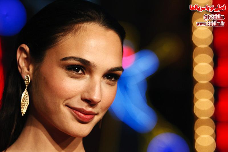تهدید گل گدوت به عدم حضور در فیلم Wonder Woman 2
