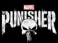 دانلود فصل 1 قسمت 13 سریال مجازاتگر - The Punisher