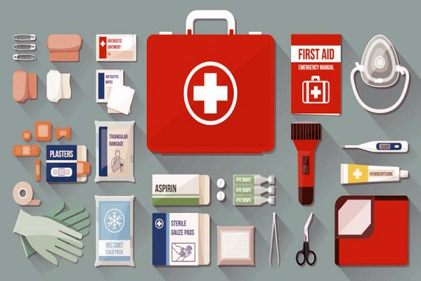 components_first_aid_kit