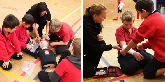 Kids_Bandages_CPR
