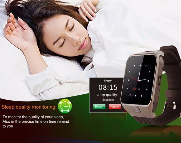 خرید پستی ساعت هوشمند ارزان