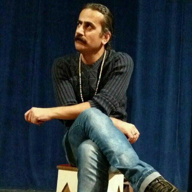 محمود فرضی نژاد نماینده دفتر تئاتر خیابانی گیلان برنامه های جدید این دفتر را اعلام کرد