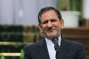 آیینه یزد - واکنشهای چهرههای سیاسی به اظهارات تند وحید حقانیان