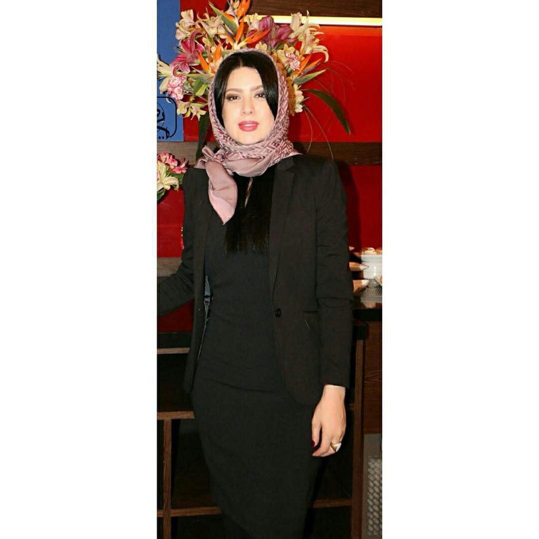 http://s9.picofile.com/file/8312600276/www_bartarpix_ir_tak_aks_bazigran_5_.jpg