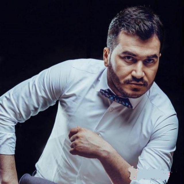 http://s9.picofile.com/file/8312603776/31Elvin_Abdullayev_Dunya_Bizim_Dunyadi.jpg