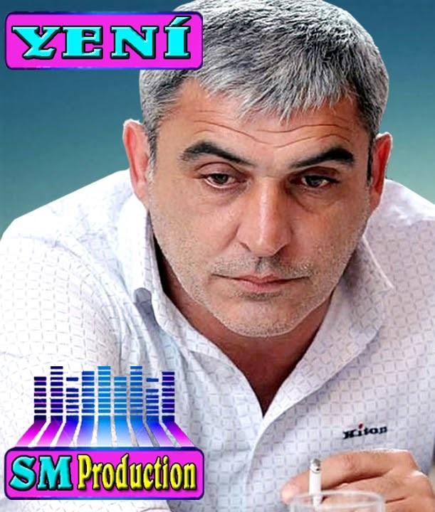 http://s9.picofile.com/file/8312619834/12Fuad_Ibrahimov_Birincisen.jpg