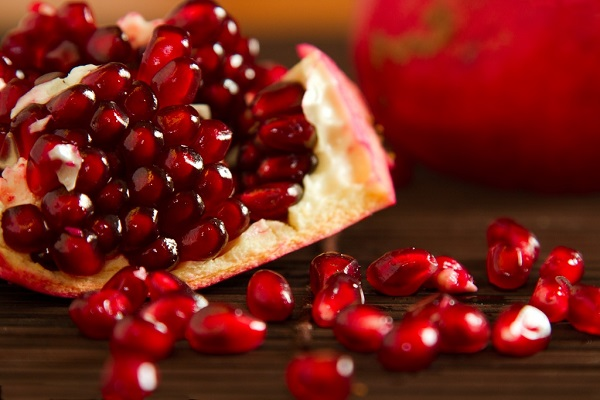 انار انار - آهنگ شاد عروسی مرتضی