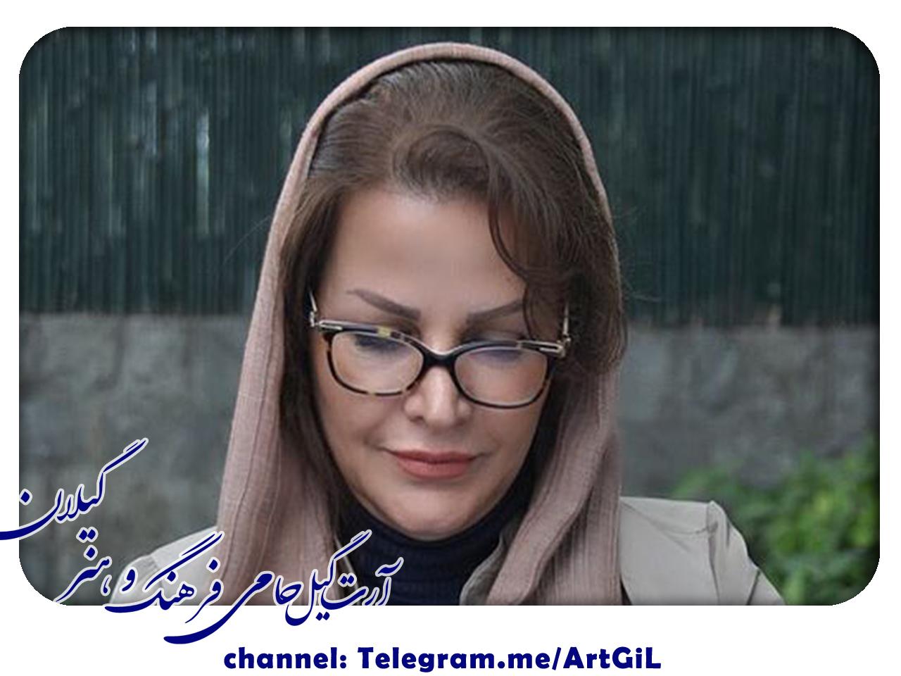 بیوگرافی بهناز علیپور گسکری ( داستاننویس، منتقد ادبی و پژوهشگر ایرانی )