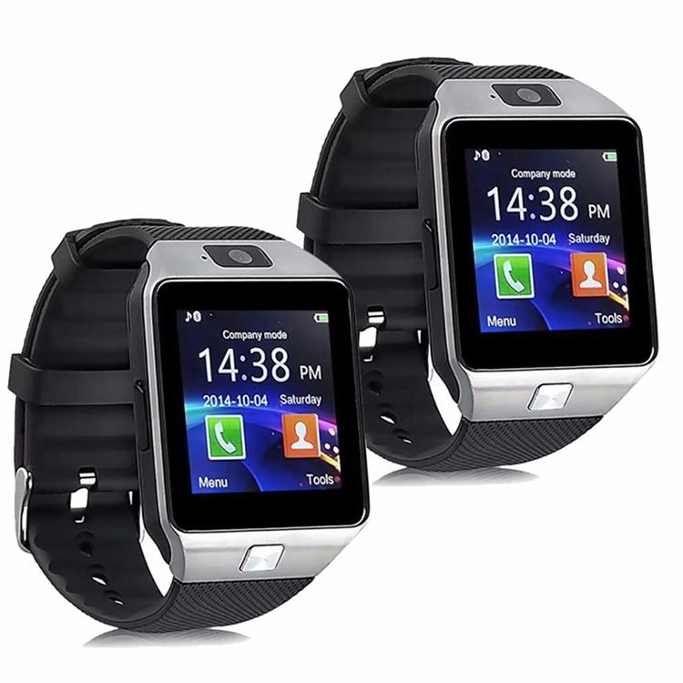 خرید ساعت هوشمند ارزان