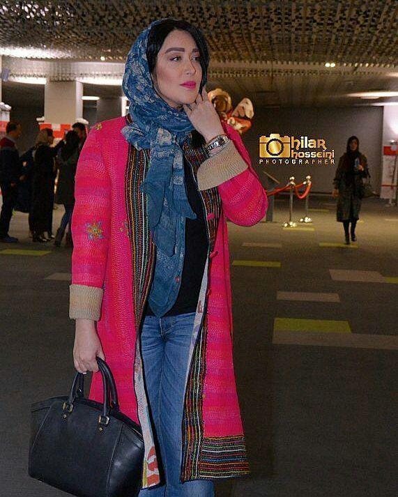 http://s9.picofile.com/file/8312685226/www_bartarpix_ir_sara_monajezipour_sal96_3_.jpg