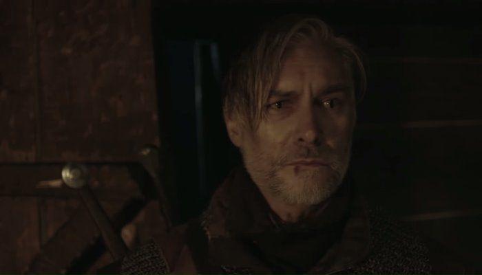 تماشا کنید: تریلر جدید فیلم The Witcher که توسط طرفداران در حال ساخت است