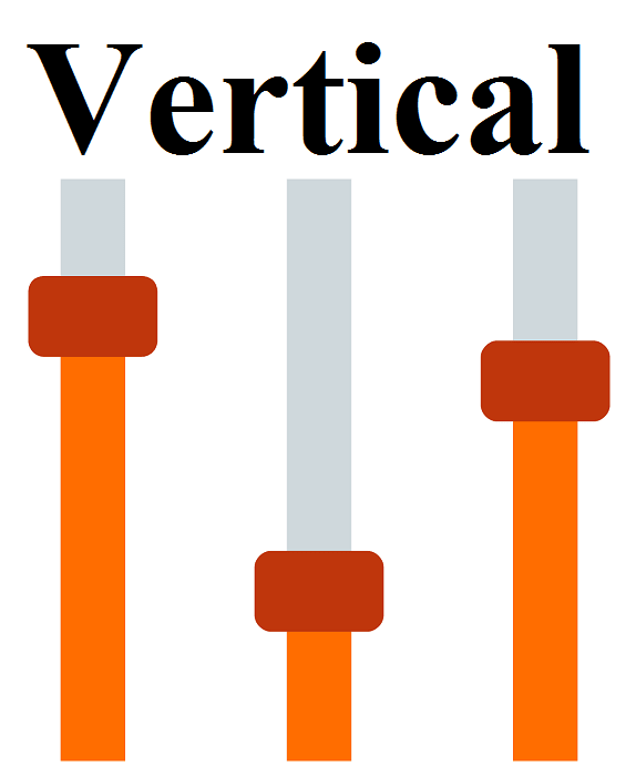 عمودی – Vertical – آموزش لغات کتاب ۵٠۴ – English Vocabulary – کدینگ لغات ۵٠۴
