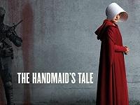 دانلود فصل 1 قسمت 3 سریال سرگذشت ندیمه - The Handmaid's Tale