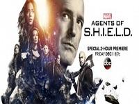 دانلود فصل 5 قسمت 13 سریال مأموران شیلد - Agents of S.H.I.E.L.D.
