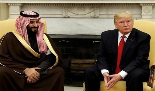 فشار شرکتهای آمریکایی به واشنگتن برای از سرگیری مذاکرات هستهای با ریاض