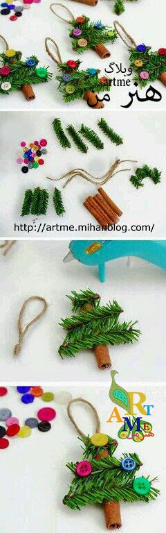 http://s9.picofile.com/file/8313340600/977dada07b6da9ab10283816479cbfcc.jpg
