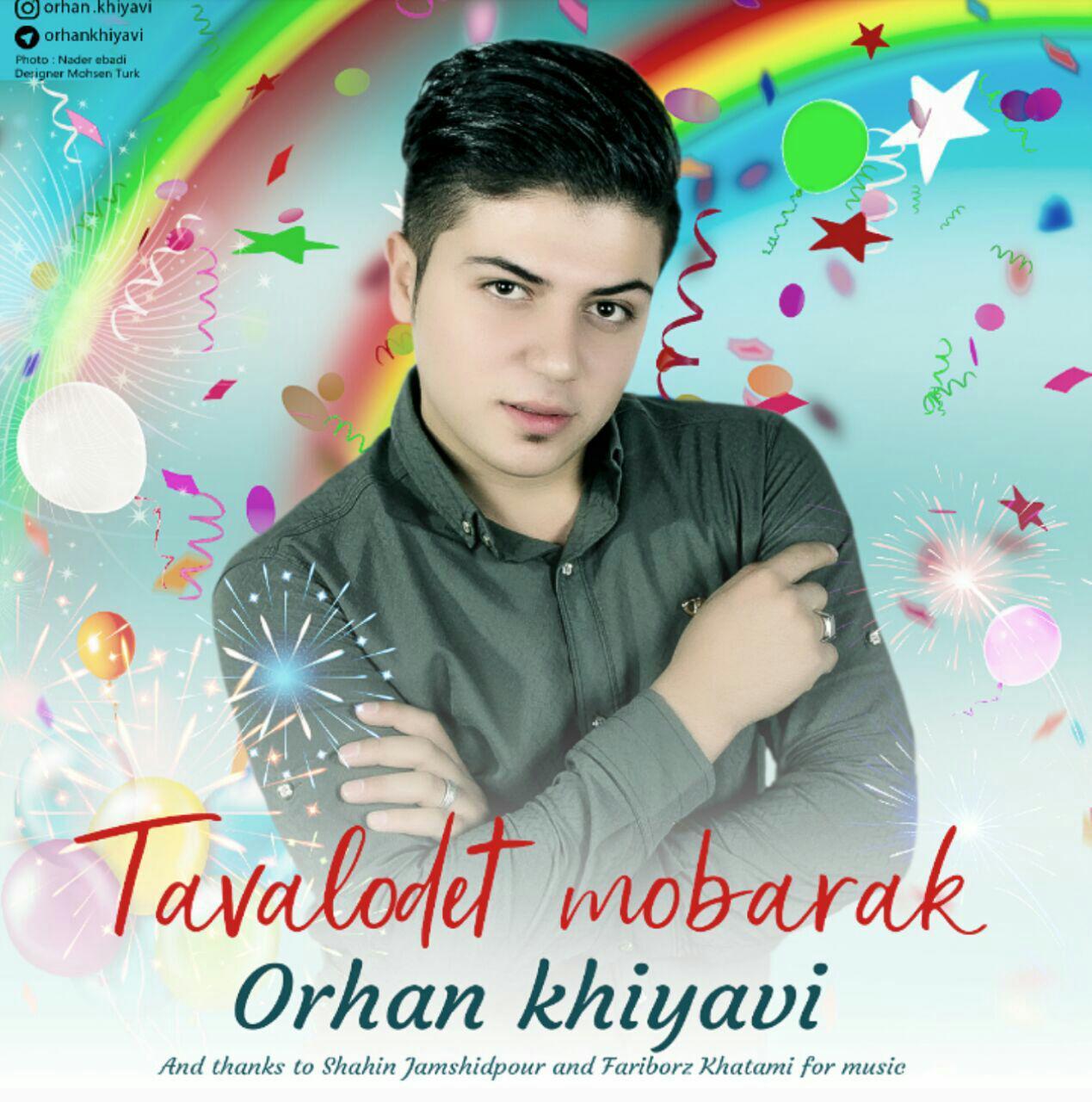 http://s9.picofile.com/file/8313350468/17Orhan_khiyavi_Tavalodet_Mobarak.jpg