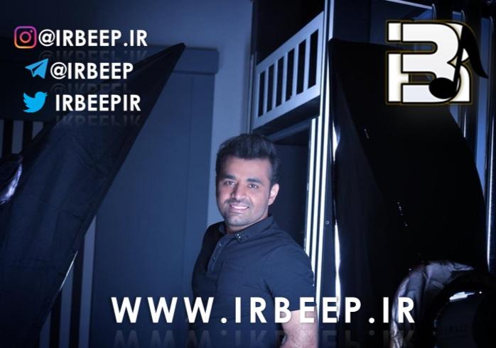 http://s9.picofile.com/file/8313484618/Meysam_ebrahimi_www_irbeep_ir_.jpg
