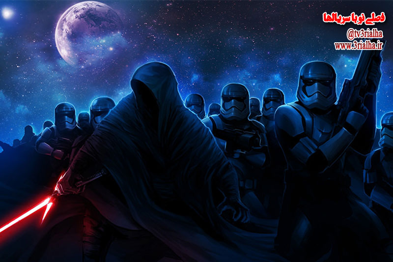 رایان جانسون از برنامه خود برای سه گانه جدید دنیای جنگ ستارگان میگوید