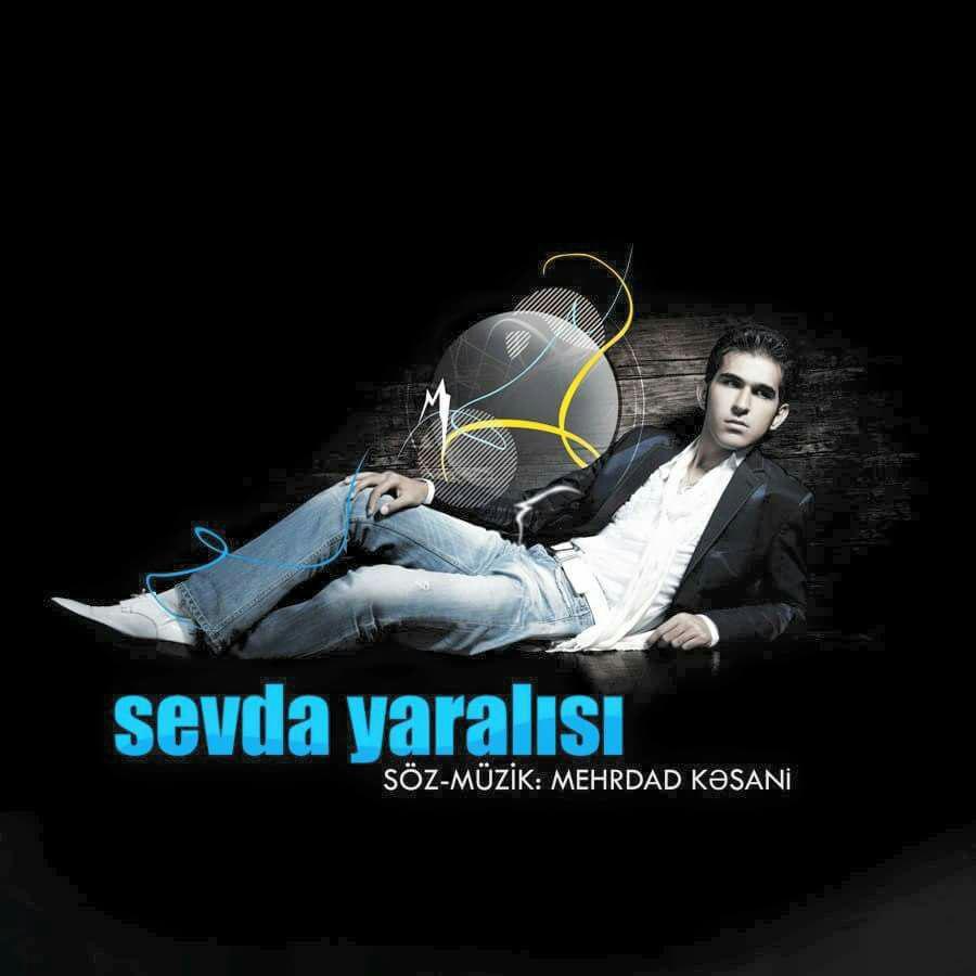 http://s9.picofile.com/file/8313611168/26Mehrdad_Kesani_Sevda_Yaylasi.jpg