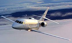 روز جهانی هواپیمایی چه روزی است | تاریخ روز جهانی هواپیما