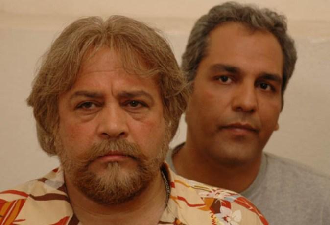 توضیح تهیه کننده درباره جدایی بازیگران برنامه مدیری محمدرضا شریفینیا اولین مهمان سری جدید «دورهمی»