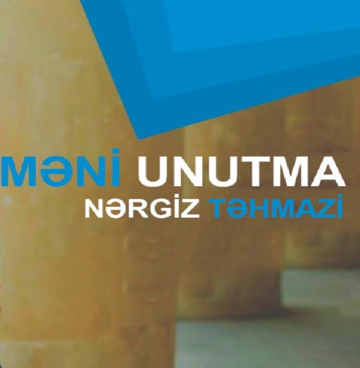 http://s9.picofile.com/file/8313868126/24Nergiz_Tehmazi_Meni_Unutma.jpg