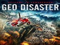 دانلود فیلم فاجعه زمین - Geo-Disaster 2017